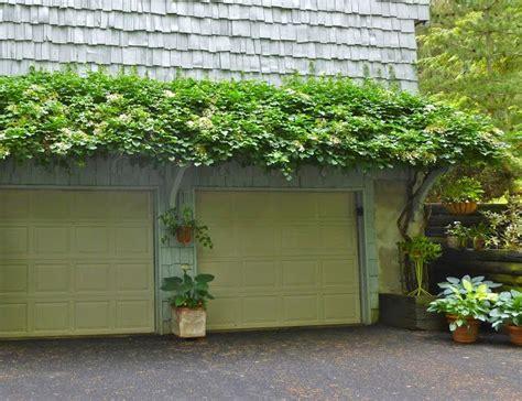 garage door journal pergola over garage