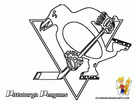 hockey coloring pages pdf hockey nhl logos phoenix coyotes ice logo desktop 1365