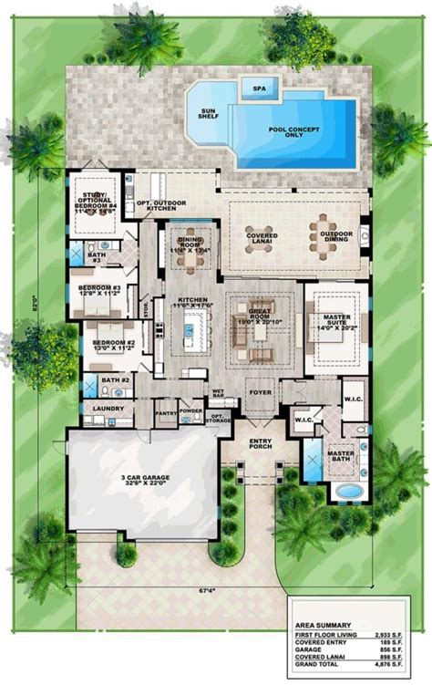 house plan best 25 contemporary small house with flat roof kerala flat roof house plans