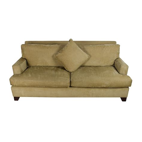 baker archetype sofa price baker sofa price madison sofa by baker clics upholstery