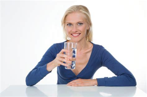 alimenti per alzare la pressione pressione bassa rimedi naturali