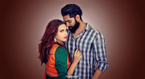 parmish verma hd photo newhairstylesformen2014 com parmish verma photos download newhairstylesformen2014 com