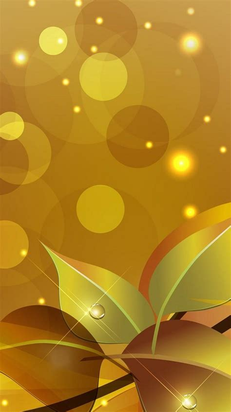 wallpaper android gold gold wallpaper android 2018 android wallpapers