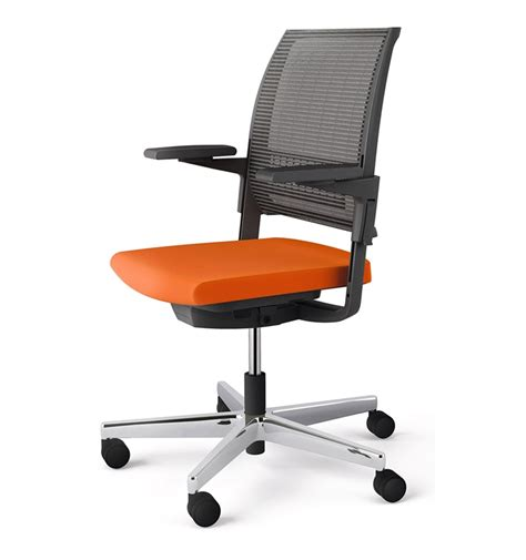 Office Chairs For Sale Uk by Office Chair Brands Designers For Sale Office Chairs Uk