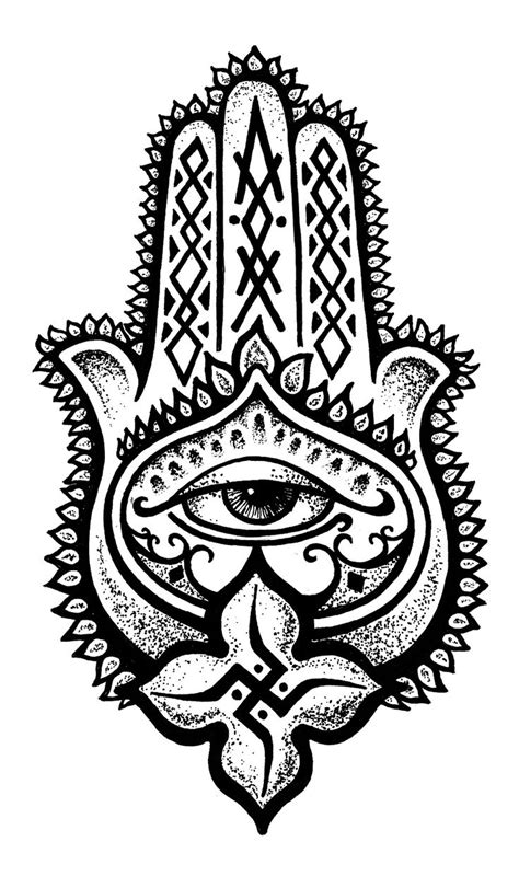 surya tattoo designs idea sacred geometry surya ink sacred geometry