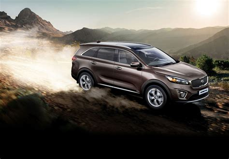 Consumer Reports Kia Sorento These Are The Best Cars Of 2016 According To Consumer Reports