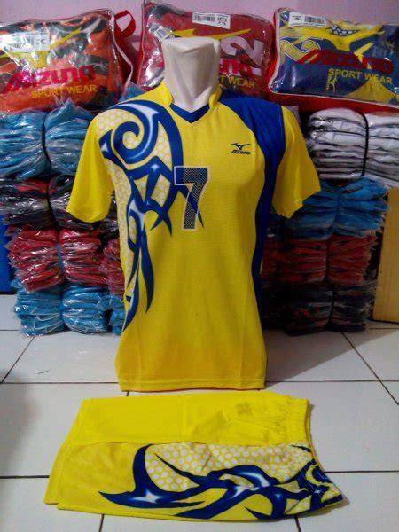 Deltarn Set Kulot Biru Baju Setelan Wanita Muslim Setelan Ku jual setelan kostum volly mizuno batik kuning list biru lusinan 1set setelan volly setelan