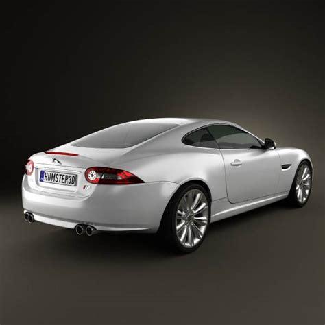 x150 jaguar jaguar xkr x150 2012 3d model humster3d