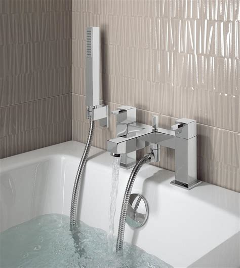 bath tap with shower bathroom products glasstrends frameless glass and bathroom products designed and manufactured