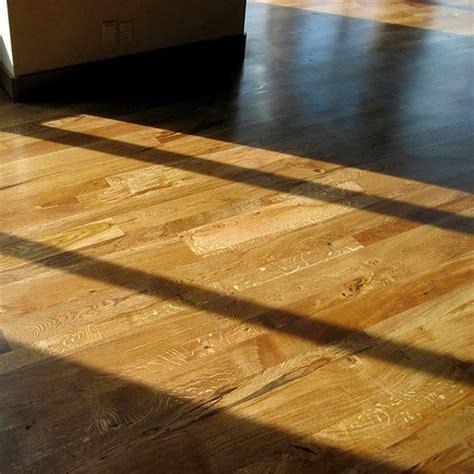 oregon hardwood floors oregon white oak hardwood flooring green building