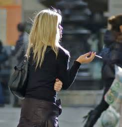 Super slim cigarettes target smokers tobaccoreviews