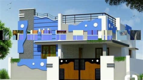 concrete parapet designs modern house zion star