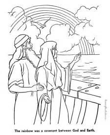 free printable bible coloring pages free bible coloring page to print bible coloring pages