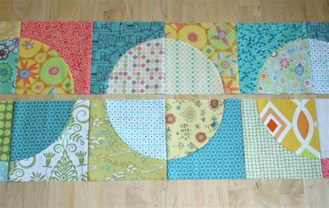 quilting circles tutorial pin by megon ackerman on quilts pinterest