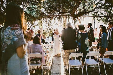 Top 10 Wedding Locations in Croatia   Weddings Abroad Guide