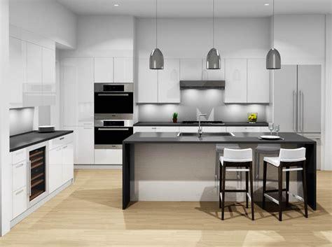 interior design firms in nc interior design firms in nc gallery of prev with interior design firms in