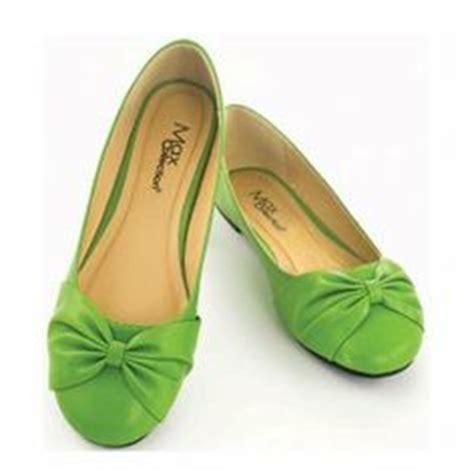 lime green flat shoes bestseller havaianas s slim flip flop 14 49