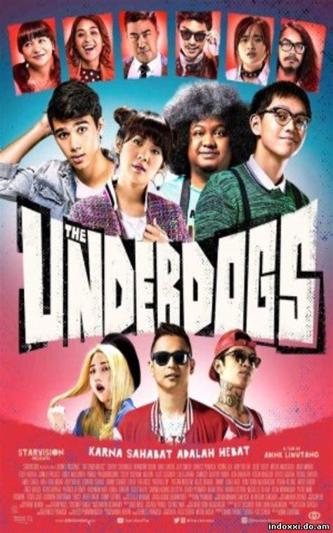 film korea terbaru 2017 layar kaca 21 nonton movie 21 the underdogs 2017 online streaming
