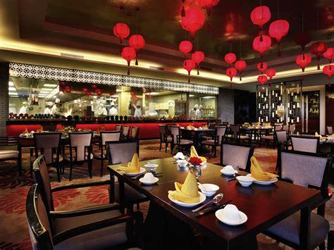 un chinois cuisine hotel de luxe guangzhou sofitel guangzhou sunrich