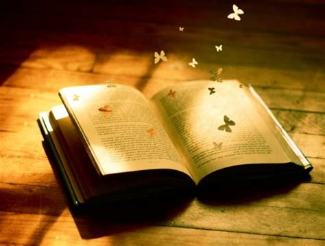 image gallery imagenes de libros abiertos fotos de libros curiosidades info