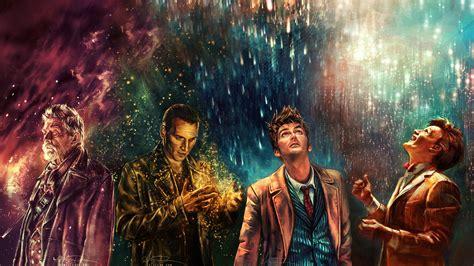 wallpaper doctor who tumblr orden para ver el doctor who la continuidad