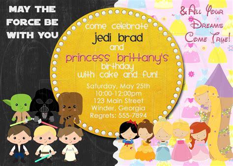 garden birthday party invitations lijicinu 2bb477f9eba6