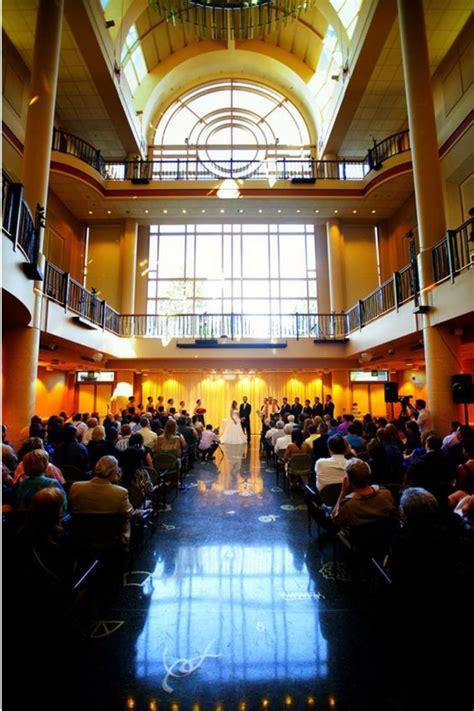 top wedding venues in sacramento ca tsakopoulos library weddings get prices for wedding venues in ca