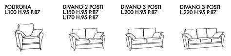 disegni divani divano harmony molteni imbottiti
