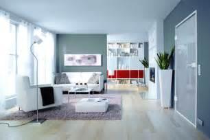 Wohnzimmer Mit Blau Wohnzimmer Glas Bach