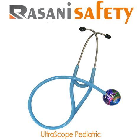 Tensimeter Warna Pink harga stetoskop dan tensimeter harga stetoskop littmann