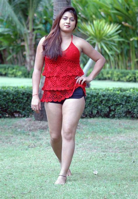 south actress thigh pics model beauty world actress hot