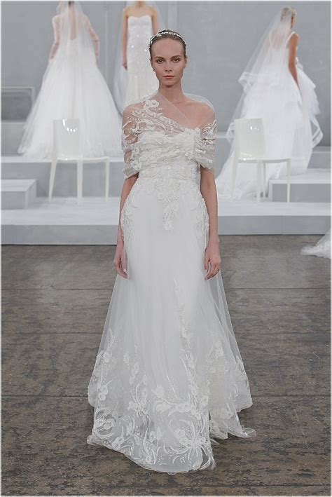 lhuillier bridal lhuillier 2015 wedding dresses