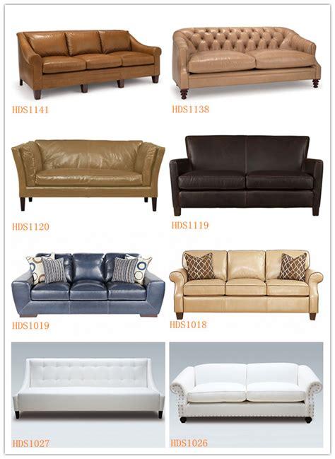 hds905 1 turkish style mirokey furniture sofa buy