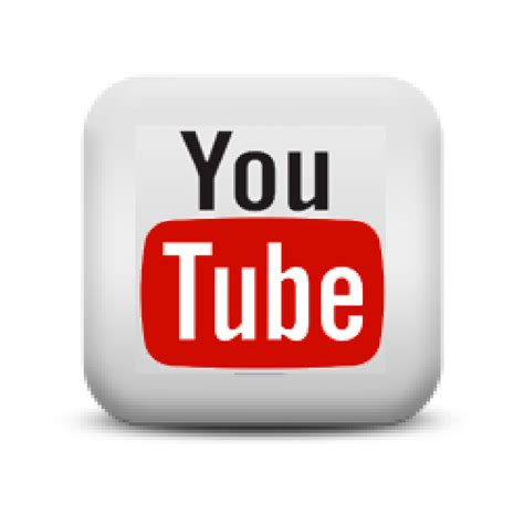 youtube video marketing overview