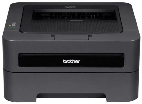 best color laser printer for mac best laser printers for mac imore