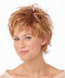 sassy easy to care 50 hair cuts impressive over 50 short sassy haircuts further
