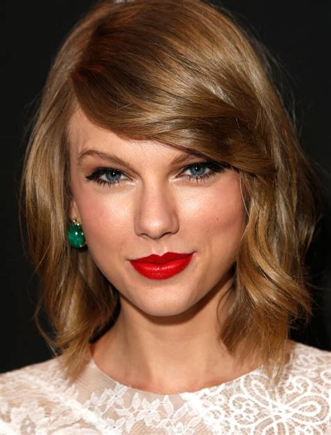 The Lob : Hottest Fall Hairstyle 2014   So Fashionable