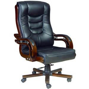 luxury executive office desk chair business seat