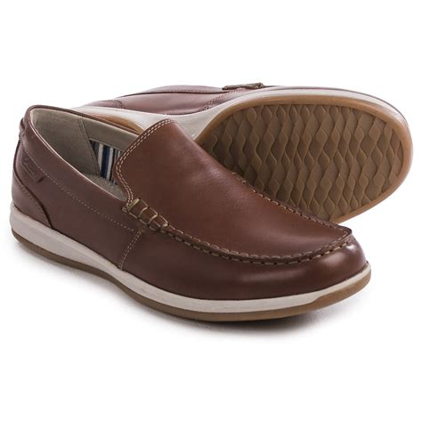 step shoes clarks fallston step shoes for save 44
