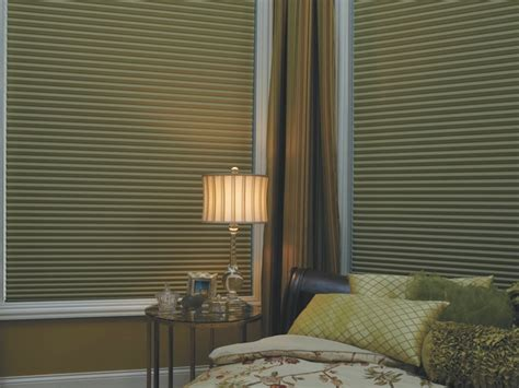landry home decorating room darkening shades light blocking electric shades