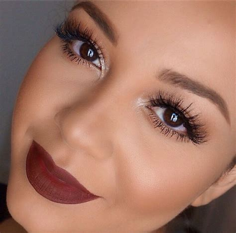17 Best images about Lashes on Pinterest   Different