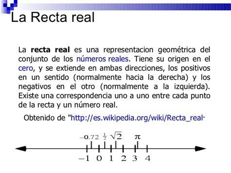 imagenes numeros reales numeros reales