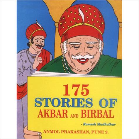 of stories books akbar birbal story books in shaniwar peth pune