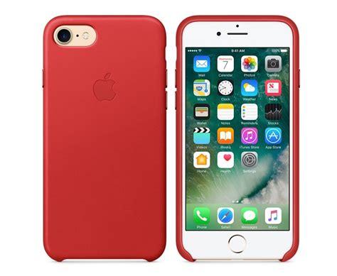 fundas apple iphone 7 plus 6 fundas para proteger los nuevos iphone 7 y iphone 7 plus