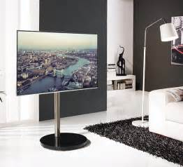 Movable Tv Stand Living Room Furniture Plain Living Room Furniture Tv Stands Modern Set Table Entertainment Unit Stand On Design