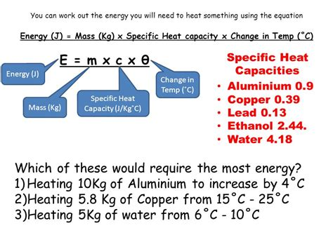 transistor r1004 datasheet how do you calculate energy stored in a capacitor 28 images the food synthesized by plants