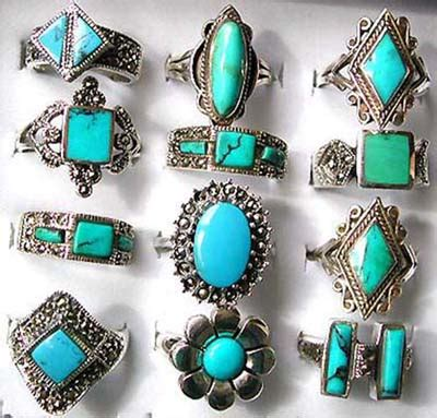 jewelry wholesale suppliers turquoise gemstone distribution wholesale store supplies