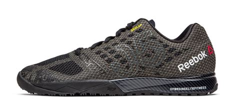 Harga Reebok Crossfit Nano 5 0 reebok nano 5 0 review the ultimate shoes ignore