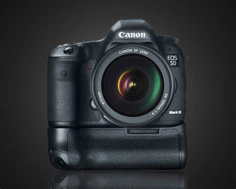 format video canon 5d mark iii the waiting is over canon 5d mark iii announced light