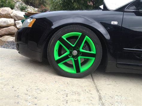plasti dip custom color plasti dip wheels colors hydro dipping colors wheels